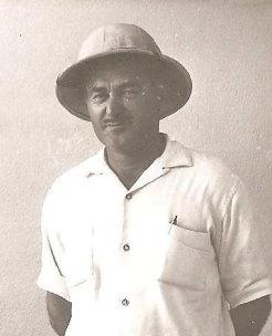 Elburuz Gaytaoğlu (1926-1977)