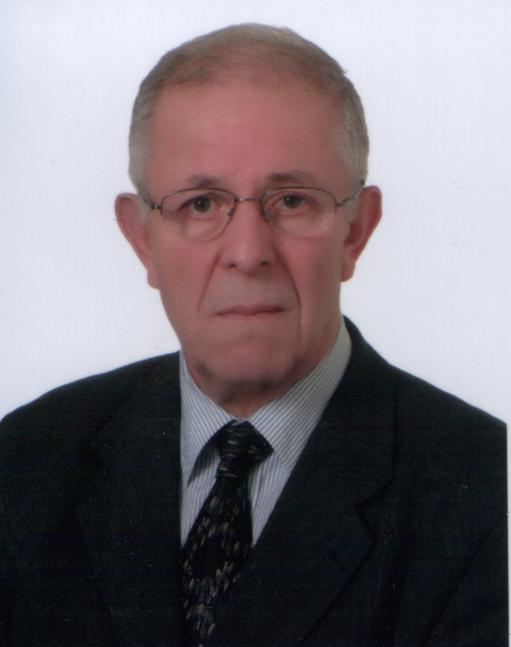 Yismeyl Özdemir Özbay