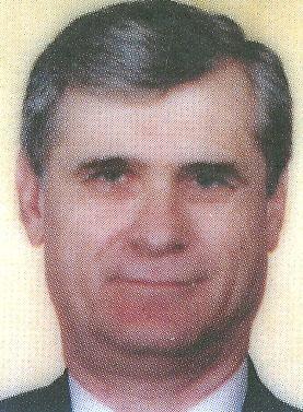 Dişnuo Tarık Cemal Kutlu (1944-2004)